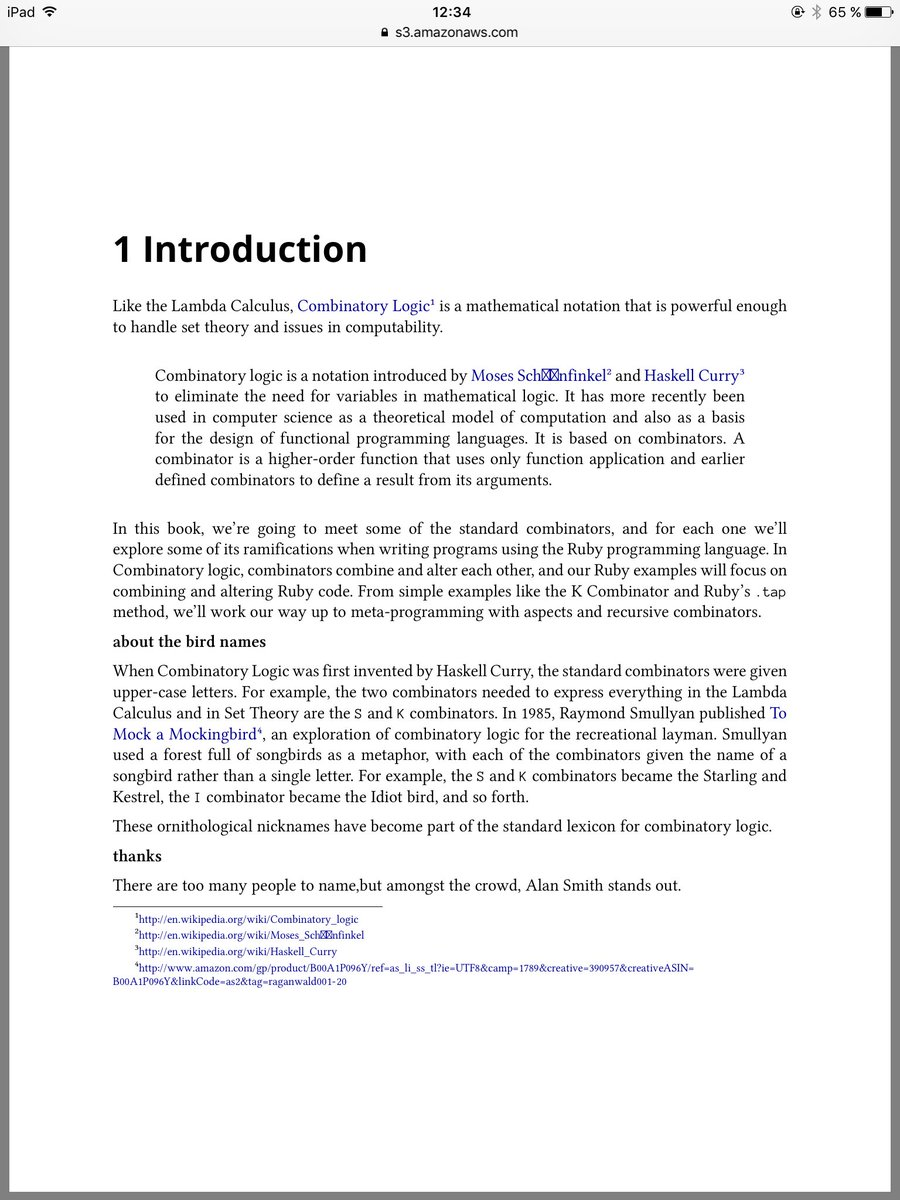 ebook electric and magnetic fields from numerical models