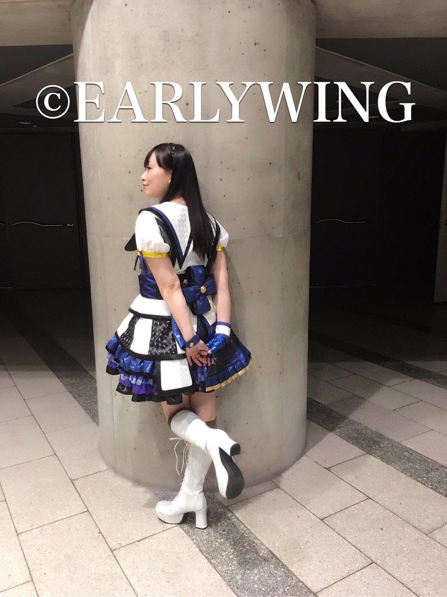 【今井麻美】 アイドルマスタープロデューサーミーティング 2日間出演させて頂きました! ご覧頂きまし…