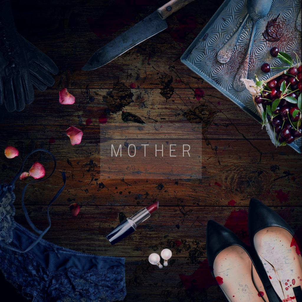 'It's you and me. It's always been you and me. We belong to each other.' - Mother #BatesMotel