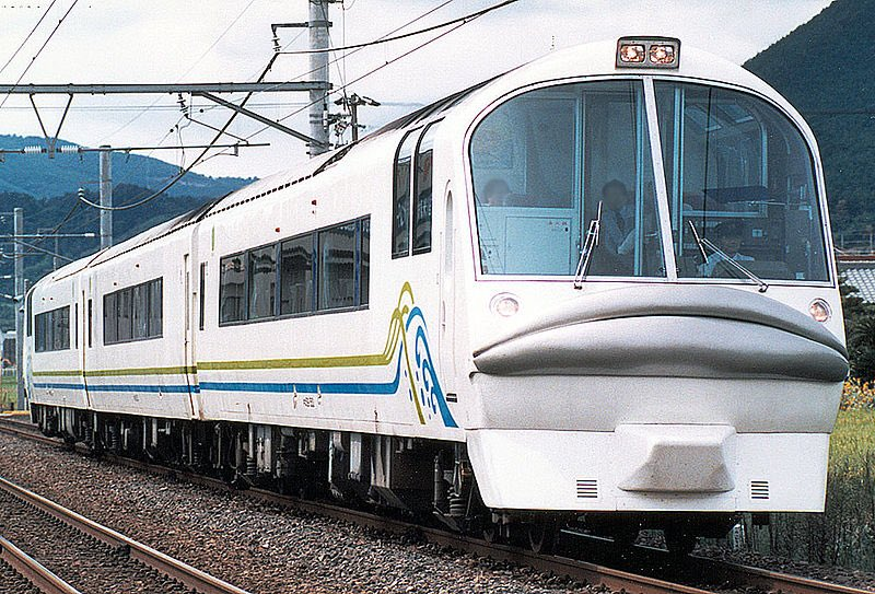 """test ツイッターメディア - JR キハ58形リゾートサルーンフェスタ <strong><strong><strong><strong>ジョイフル</strong></strong></strong></strong>トレインの最高傑作(震え声)可動式のタラコ唇の中には、電光掲示板とスピーカーが内蔵されている。こいつ…喋るぞ!なおタイ国鉄に譲渡する予定だったが破談、生首…もとい、前頭部が長門市の民家に保存されている <a rel=""""noopener"""" target=""""_blank"""" href=""""https://t.co/gStjZzaRss'"""" title=""""Twitter / ?"""" class=""""blogcard-wrap external-blogcard-wrap a-wrap cf""""><div class=""""blogcard external-blogcard eb-left cf""""><div class=""""blogcard-label external-blogcard-label""""><span class=""""fa""""></span></div><figure class=""""blogcard-thumbnail external-blogcard-thumbnail""""><img data-src=""""https://s0.wordpress.com/mshots/v1/https%3A%2F%2Ft.co%2FgStjZzaRss%27?w=160&h=90"""" alt="""""""" class=""""blogcard-thumb-image external-blogcard-thumb-image lozad lozad-img"""" loading=""""lazy"""" width=""""160"""" height=""""90""""/><noscript><img src=""""https://s0.wordpress.com/mshots/v1/https%3A%2F%2Ft.co%2FgStjZzaRss%27?w=160&h=90"""" alt="""""""" class=""""blogcard-thumb-image external-blogcard-thumb-image"""" width=""""160"""" height=""""90""""/></noscript></figure><div class=""""blogcard-content external-blogcard-content""""><div class=""""blogcard-title external-blogcard-title"""">Twitter / ?</div><div class=""""blogcard-snippet external-blogcard-snippet""""></div></div><div class=""""blogcard-footer external-blogcard-footer cf""""><div class=""""blogcard-site external-blogcard-site""""><div class=""""blogcard-favicon external-blogcard-favicon""""><img data-src=""""https://www.google.com/s2/favicons?domain=t.co"""" alt="""""""" class=""""blogcard-favicon-image external-blogcard-favicon-image lozad lozad-img"""" loading=""""lazy"""" width=""""16"""" height=""""16""""/><noscript><img src=""""https://www.google.com/s2/favicons?domain=t.co"""" alt="""""""" class=""""blogcard-favicon-image external-blogcard-favicon-image"""" width=""""16"""" height=""""16""""/></noscript></div><div class=""""blogcard-domain external-blogcard-domain"""">t.co</div></div></div></div></a> /></a></div></div></div></div></div></div></div><footer class=""""article-footer entry-footer""""><div class=""""entry-categories-tags ctdt-one-row""""><div class=""""entry-categories""""><a class=""""cat-link cat-link-2"""" href=""""ht"""