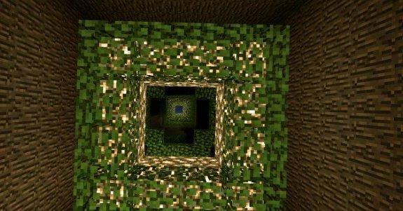 minecraft mega download