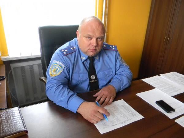 Чиновник Одесской таможни задержан при получении 800 долл. взятки, - прокуратура - Цензор.НЕТ 959