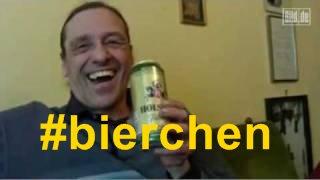 arno dübel altenheim hamburg