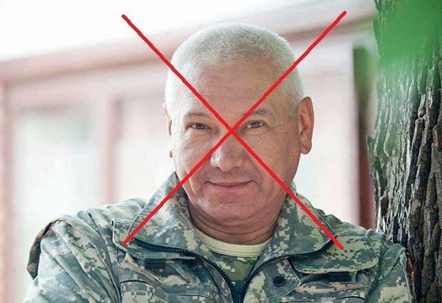 Очередная попытка выбить наших военных с позиций в районе Авдеевки закончилась для боевиков неудачей, - пресс-центр штаба АТО - Цензор.НЕТ 3789