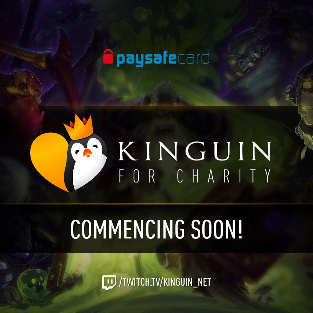 kinguin paysafecard