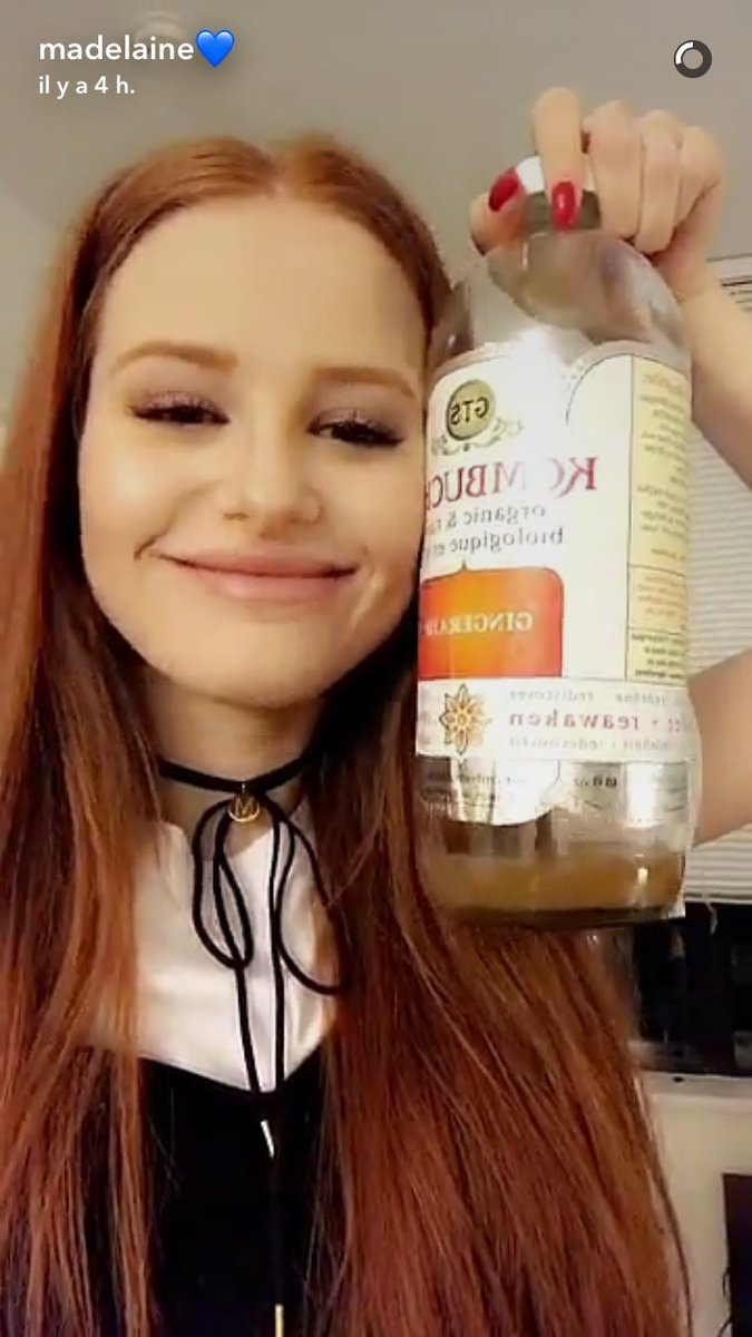 Snapchat Madelaine Petsch nude (14 foto and video), Topless, Fappening, Selfie, lingerie 2006