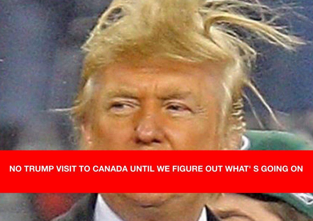 Dear @JustinTrudeau: #cdnpoli #uspoli https://t.co/uESnEVC02z