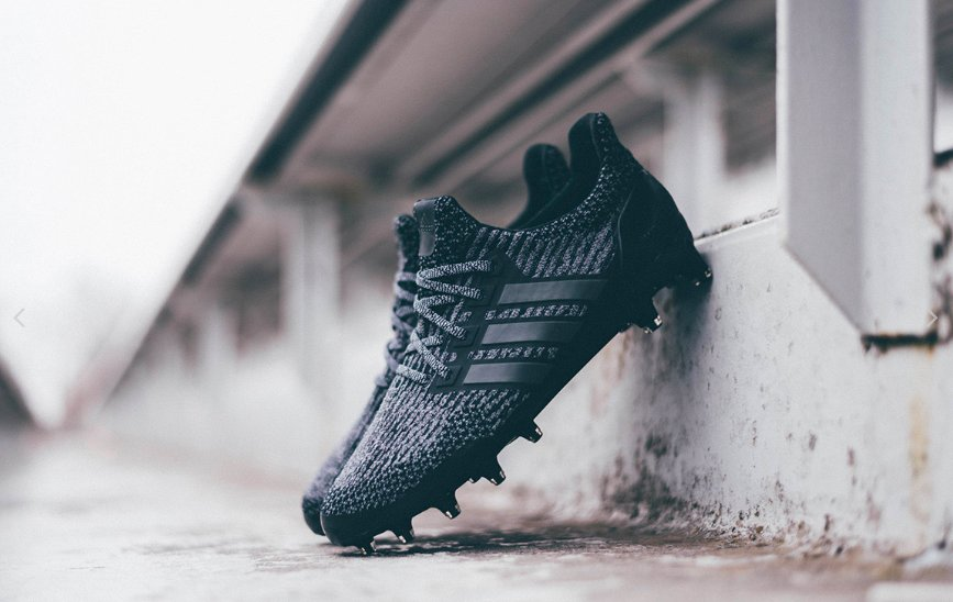 introducing todays top 5 articles are the adidas ultraboost 30 boots in  black hot damn 8f3089bf78