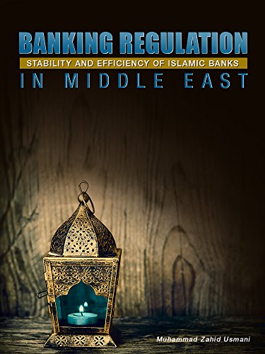 download drift exploration in glaciated terrain 2001en360s
