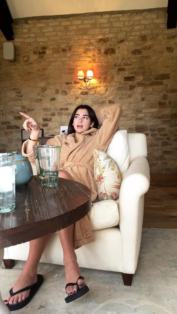 Instagram Dua Lipa nudes (33 photos), Ass, Bikini, Twitter, braless 2017