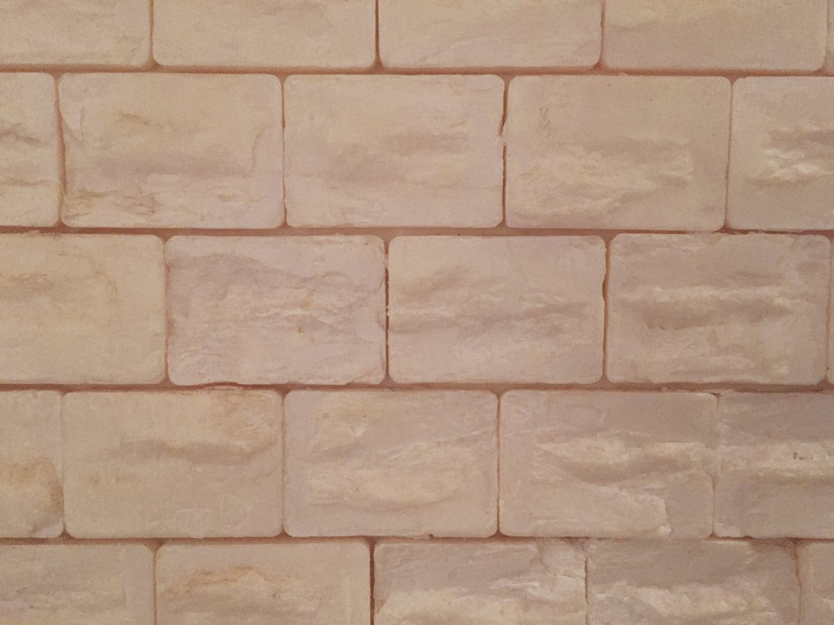 """graham birch on twitter: """"the tiles on the toilet wall of the"""
