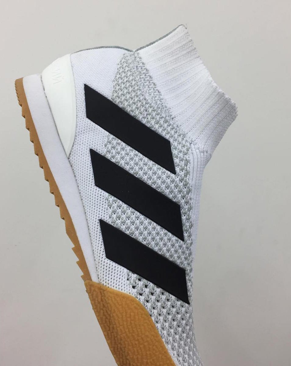super popular 6f8cc 18145 adidas alerts on Twitter: