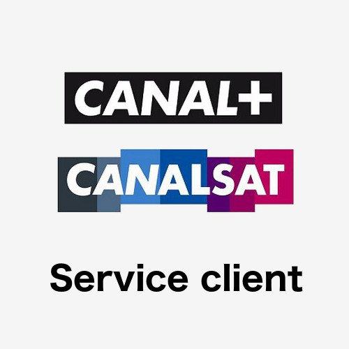 Numero telephone service clients canal plus - Numero de telephone boutique orange la defense ...