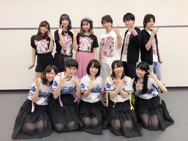 日笠陽子「とまらない1」 blog.livedoor.jp/hiyonikki/arch…