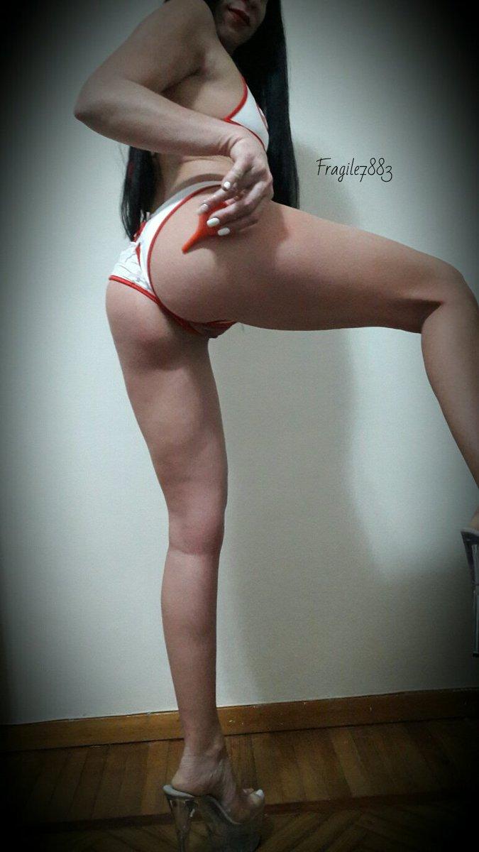 cam4 italian
