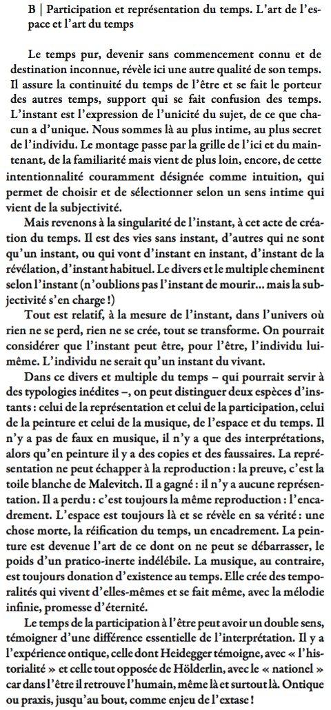 Les chemins de la #praxis de Michel #Clouscard. Livre 2 #marx https://t.co/soz5aOwpYR