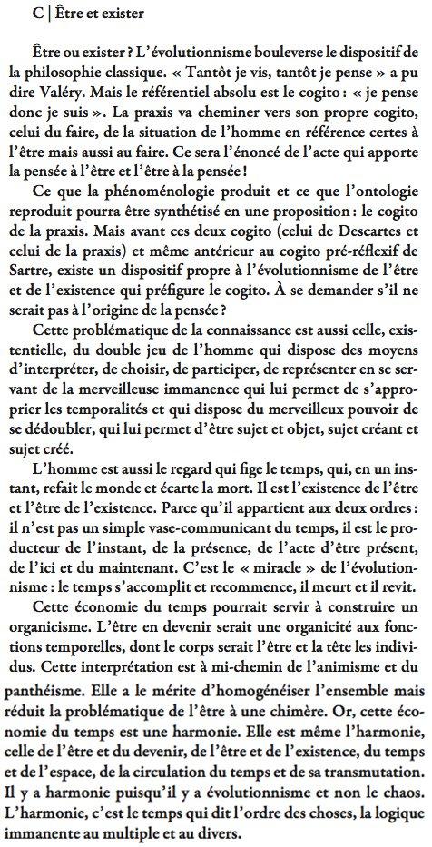 Les chemins de la #praxis de Michel #Clouscard. Livre 2 #Marx https://t.co/yHHxg9jAu2
