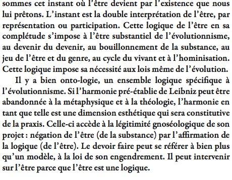 Les chemins de la #praxis de Michel #Clouscard. Livre 2 #marx 1/2 https://t.co/ENmebN2o6m