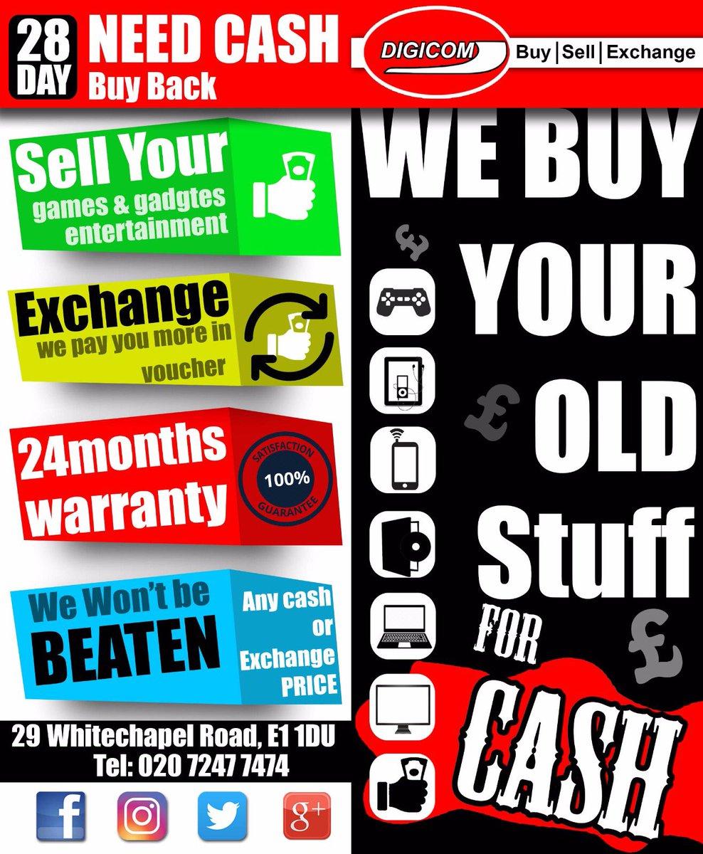 Exchange games for cash blazing seven slot machine