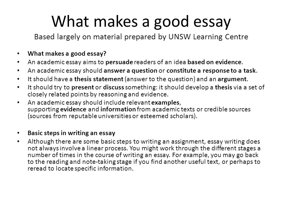 Academic Essay Writers. My Career Goal Essay 461 Best Essay