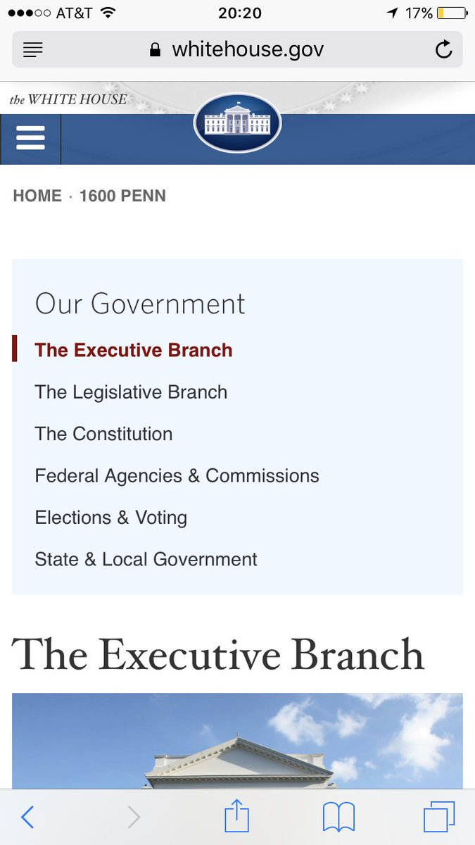 judicial branch missing from https://t.co/5JUMSLxOrP https://t.co/aKWeLz248b