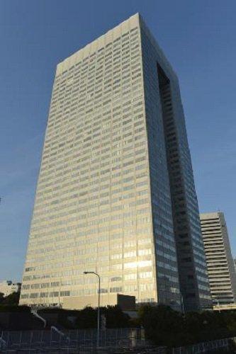会社 トラスト 銀行 日本 株式 信託 マスター