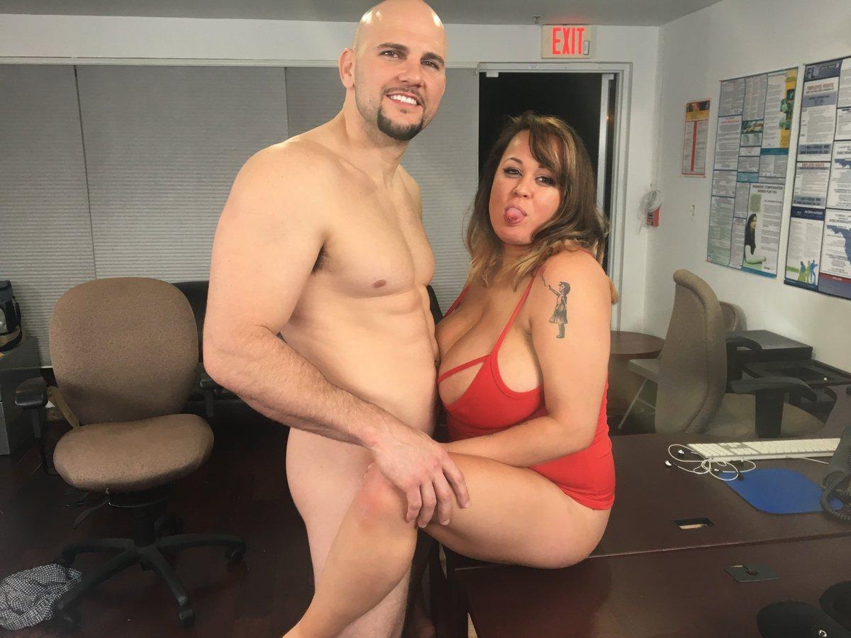 Brandy C Porno 39