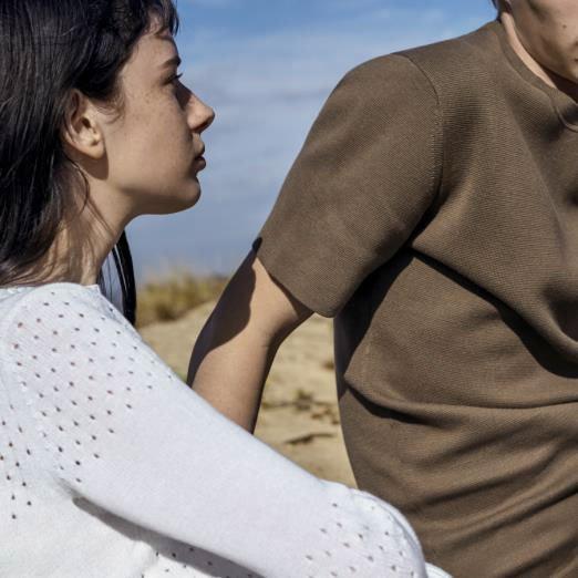 「ユニクロ U」クリストフ・ルメールが手掛ける17年春夏の新作、2/17(金)発売決定 fashio…