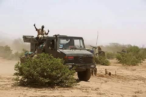 أكبر موسعه صور للجيش السوداني (متجدد) - صفحة 52 C3Z0o6NXAAIifHa