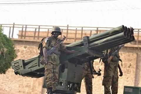 أكبر موسعه صور للجيش السوداني (متجدد) - صفحة 52 C3Z0rJYXAAAYZWf
