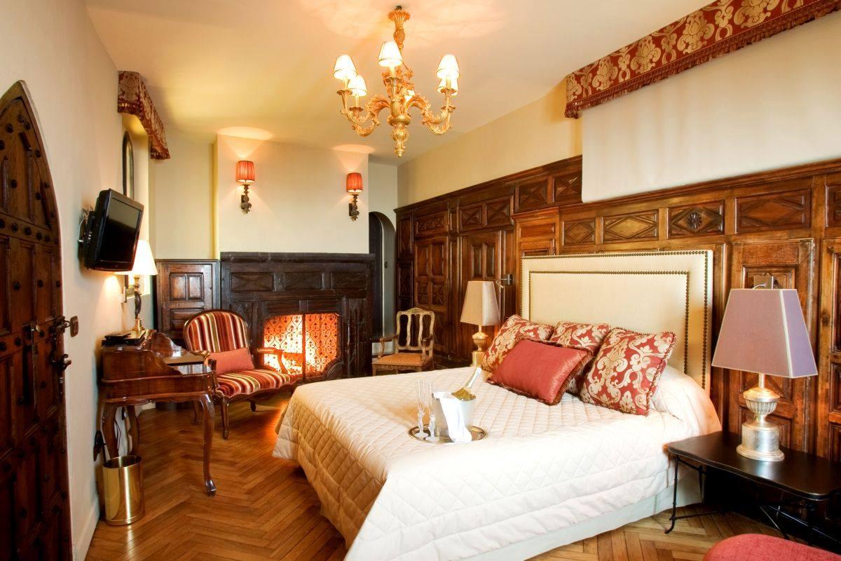 Hotel Chateau Eza Chateaueza Twitter