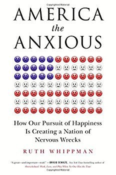 Book Review: America the Anxious  #happiness #barbaraehrenreich #whipp …  http:// ift.tt/2kIHIGu  &nbsp;  <br>http://pic.twitter.com/ggLrSy2GA8