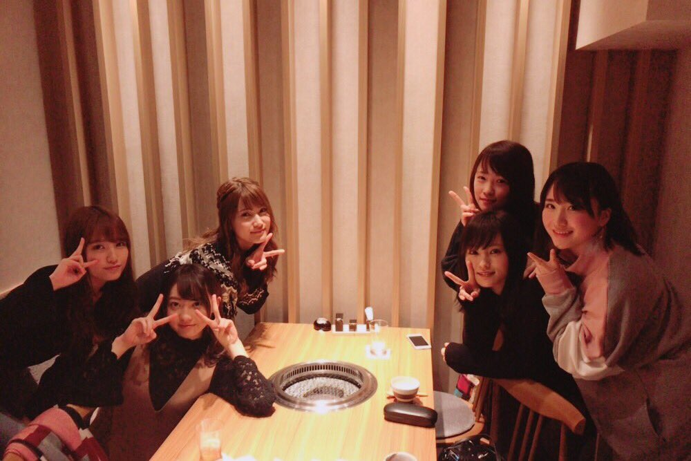 以前大阪でお邪魔した 「焼ふぐ夢鉄砲」 2月9日に中目黒店がオープンするということでレセプションに🐡…