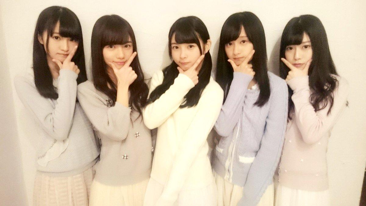 本日1月30日(月)発売の「BIG ONE GIRLS」No.37に尾関梨香・織田奈那・土生瑞穂・柿…