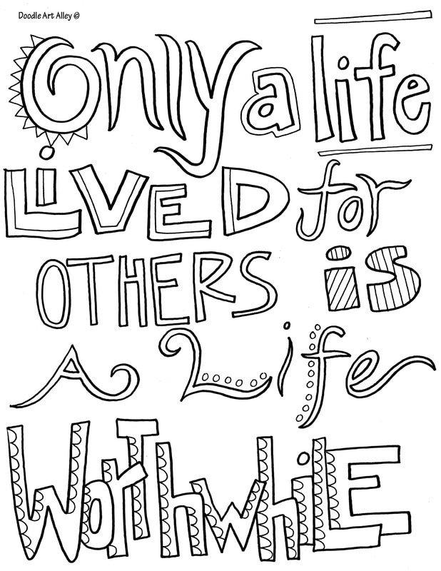 Doodle Art Alley (@DoodleArtAlley) | Twitter