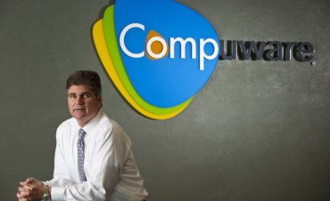 #DevOps #agile mainframe? About time, says @Compuware CEO @chris_t_omalley https://t.co/TdiS7G9G7f #IT #fintech https://t.co/1ZAPvZ0NW9