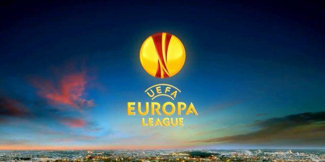 DIRETTA Calcio: Villarreal ROMA Streaming, Rojadirecta Borussia M'gla FIORENTINA, dove vedere le partite Oggi in TV. Domani Juventus Palermo