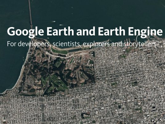 Some useful technical resources for all us Google Earth users.. https://t.co/pi6KKu5BnI https://t.co/Ai8O2Z79hB