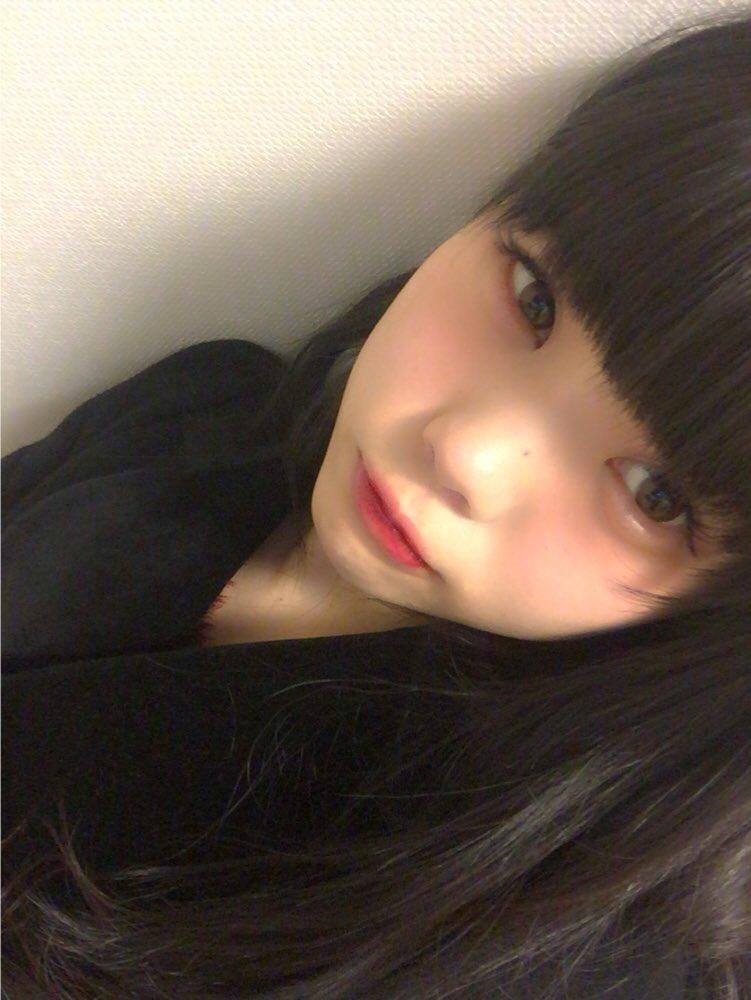 みんな、いいお知らせです♡  念願の、岸田メル先生が 書いてくれました…( ;  ; )  アイナ個…