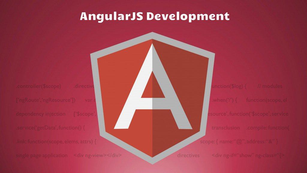 Exchange Data Between Directive and Controller in AngularJS