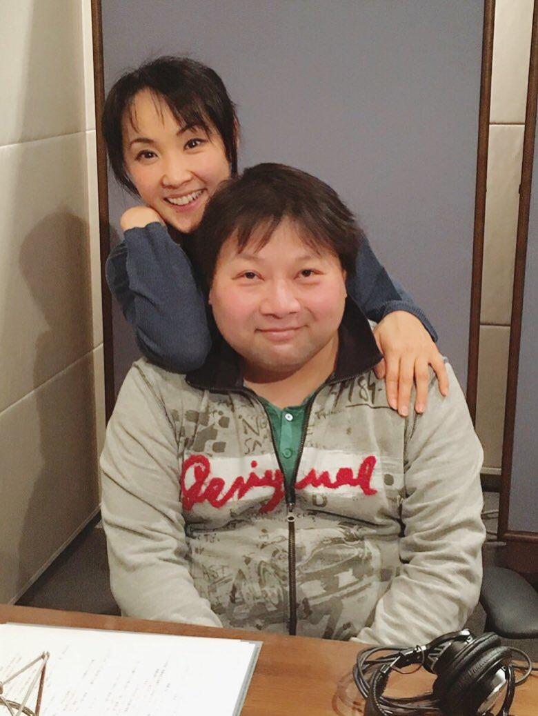 ⭐️スマホでUSEN 「劇場こそ我が家」  ゲスト「演出家 荻田浩一」さん! さあさあ 記念すべき …