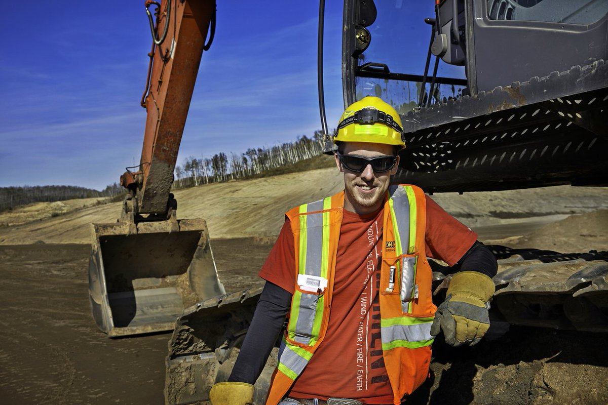 suncor careers on twitter do you have experience maintaining suncor careers on twitter do you have experience maintaining medium duty equipment we re hiring fleet mechanics for forthills t co hpia5rusqe