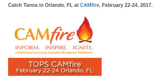 "I'm excited to lead this session: ""Blogging for Management Companies"" at TOPS CAMfire 2017.  https://t.co/IRtVR4KUGd @topssoft #CAMfire17 https://t.co/GaqnOxj7HI"