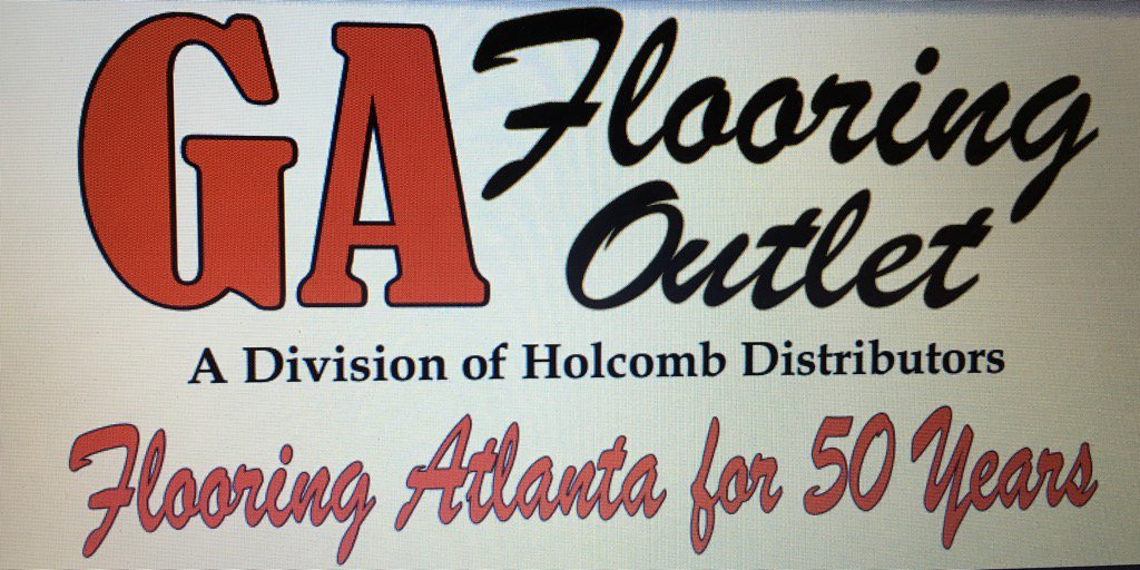 Ga Flooring Outlet Georgia Floor Twitter  U003e Source. 0 Replies 9 Retweets 12  Likes