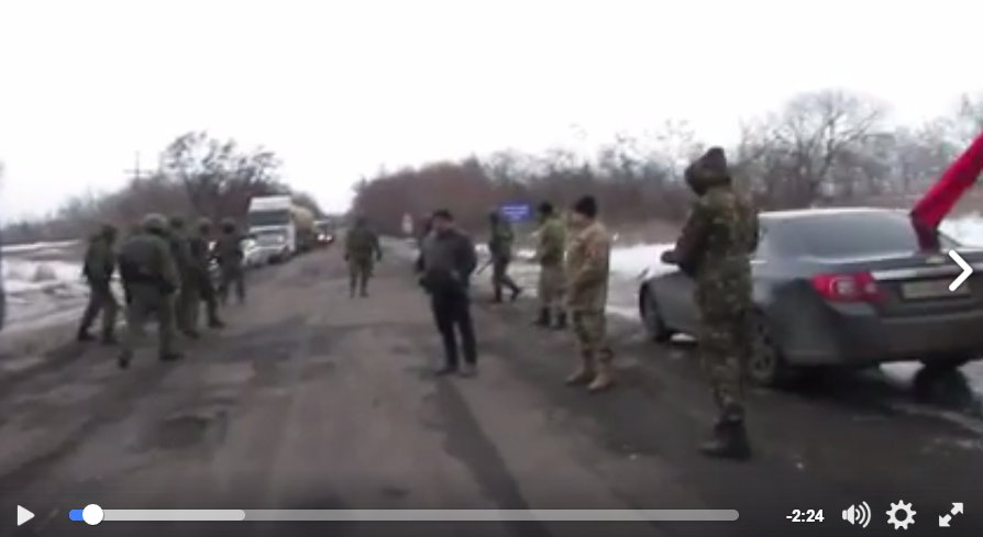 Украина требует от РФ прекратить вооруженные провокации в исключительной морской зоне в связи с обстрелом самолета Ан-26, - МИД - Цензор.НЕТ 346