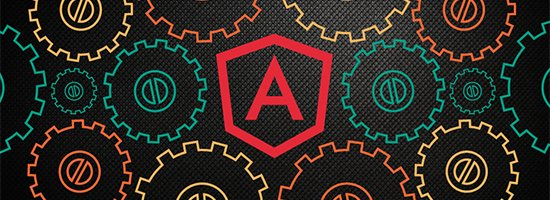 9 Best AngularJS IDE Plugins/Extensions Tool for Developers