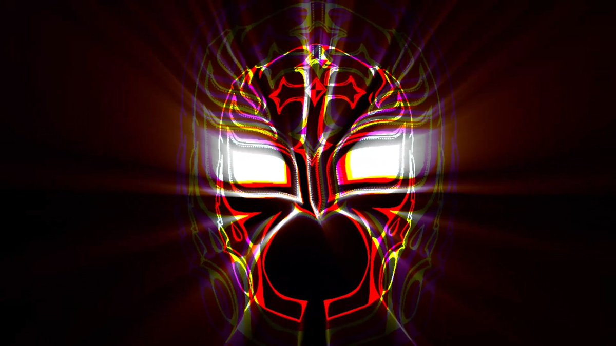 The legendary @reymysterio is coming to WCPW on April 29th. Tickets av...