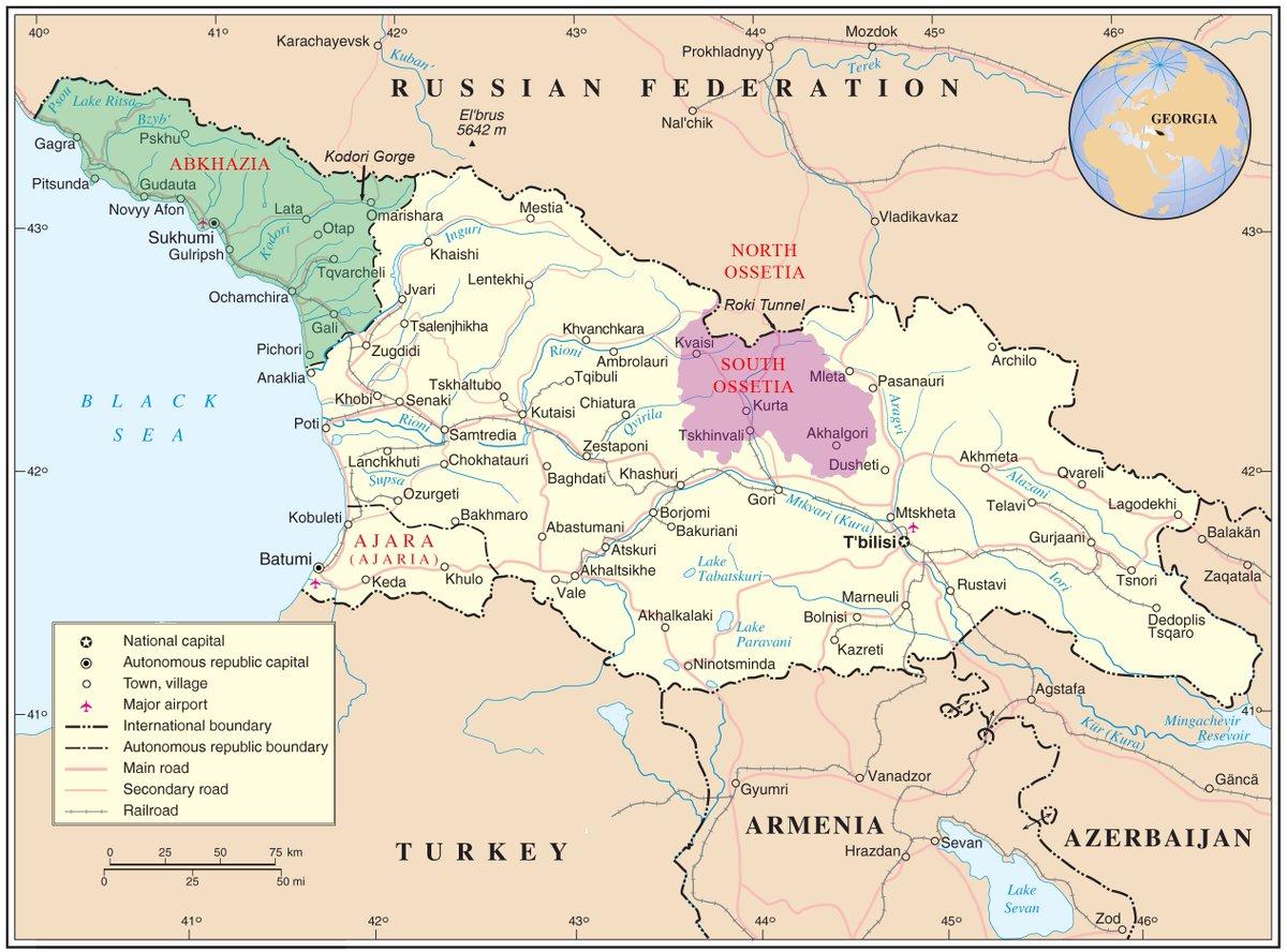 """Даже """"союзники"""" России в ООН понимают, что Крым - это Украина, - Ельченко - Цензор.НЕТ 6426"""