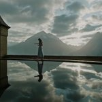 a cure for wellness (2017) cinema stories