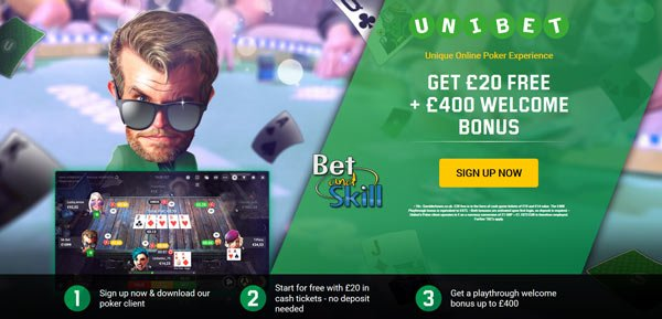 Roulette Online Real Money India